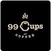 99 Cups of Coffee