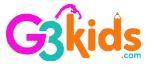 G3 Kids