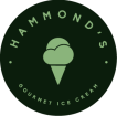 Hammonds Gourmet Ice Cream