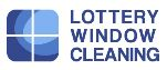 Lottery Window Cleaning