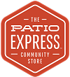 The Patio Express