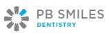 PB Smiles Dentistry