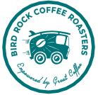 Bird Rock Coffee
