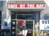 Cafe By The Bay