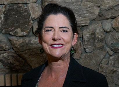 Dr. Marcella Bothwell