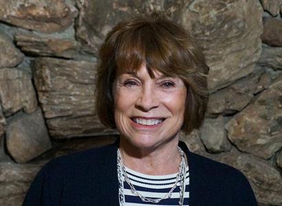Denise Friedman