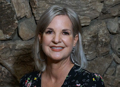 Jane Nobbs